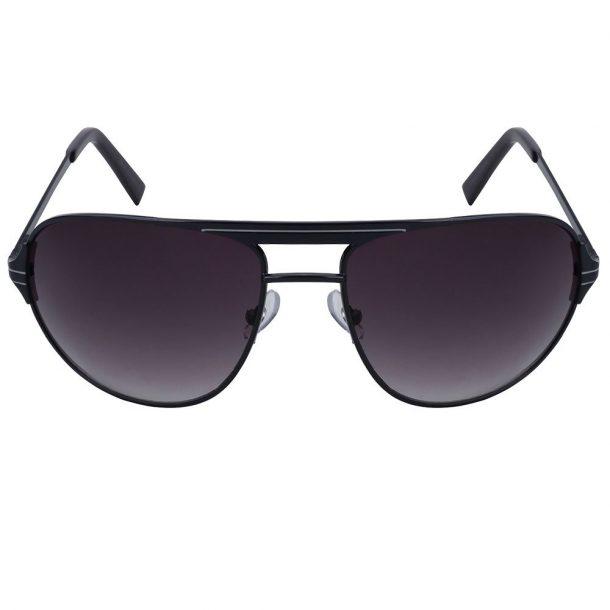 Aviator Big & Tall Sunglasses