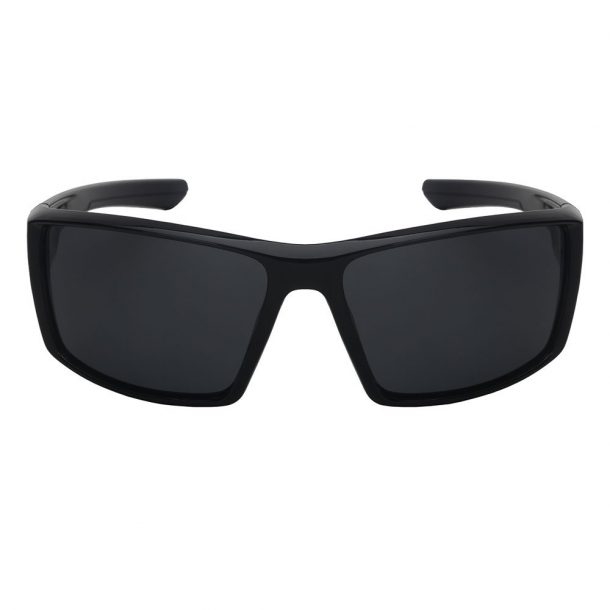 Gangster Polarized Sunglasses