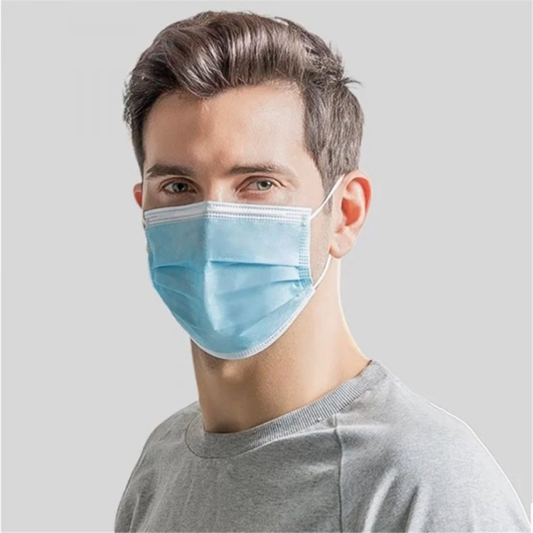 sunglassmonster.com pm 2.5 masks in zip lock bag individually wrapped